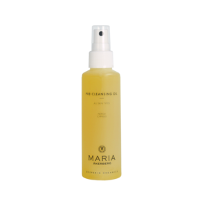 Pre-Cleansing Oil