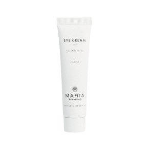 Eye Cream, 15 ml