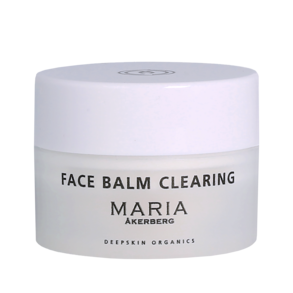 Face Balm Clearing