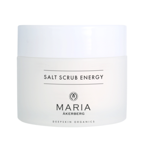 Salt Scrub Energy