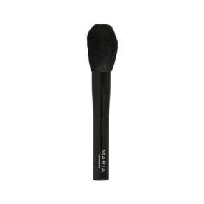 Brush (Face Mask)