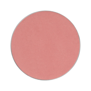 Blush Refill Magnetic