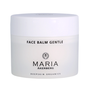 Face Balm Gentle