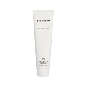 Mini Eye Cream 15 ml