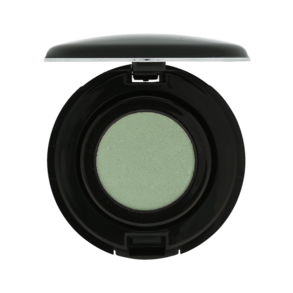 Eyeshadow (old compact)