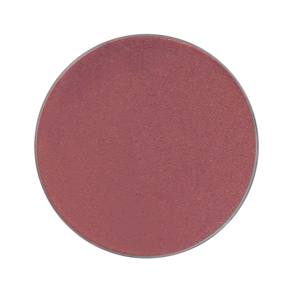Eyeshadow Refill Magnetic