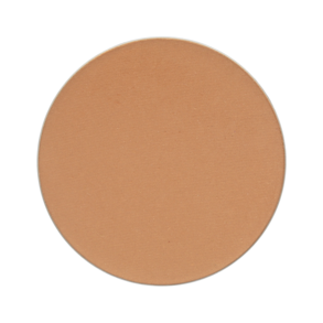 Bronzer Refill Sticker