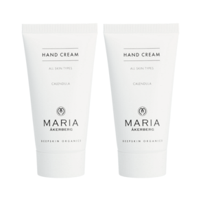 Hand Cream 30 ml, 2 for 1